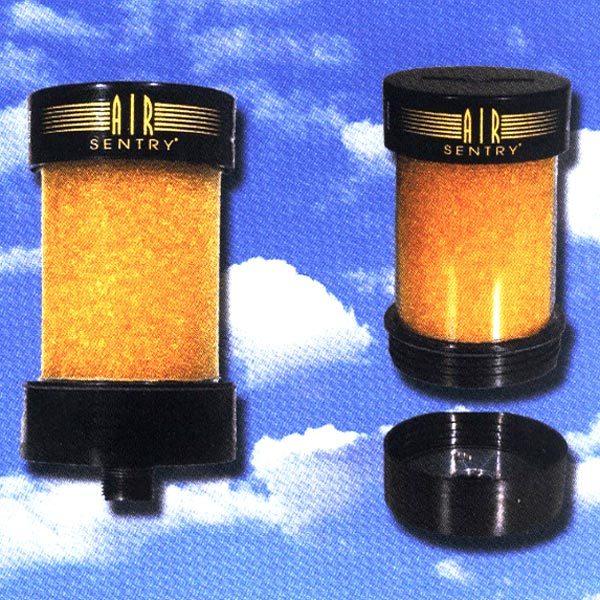 Andningsventilatorer i R-serien, för krävande platser