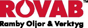 ROVAB – Ramby Oljor & Verktyg