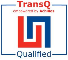 Trans Q