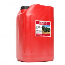 NPL Gear Oil