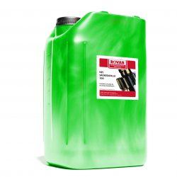 NPL sågkedjeolja 20 liter
